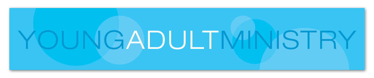 YoungAdultMinistry Young Adult Ministry. The United States Conference of Catholic Bishops ...